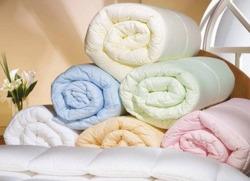 одеяло по выгодным ценам